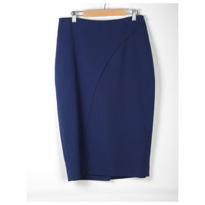 The Limited Pensil Skirt Tall 6